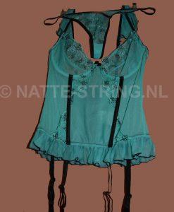 gedragen-corset-setje
